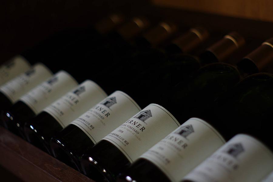 北海道中央葡萄酒株式会社の求人情報